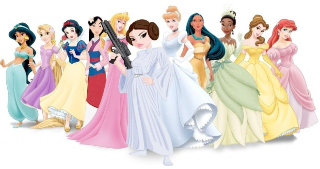 Disney Princesses. disney princess 1977, 1977 disney princess