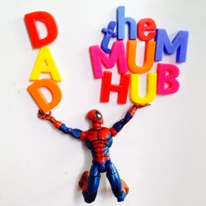 Mum hub, stay at home dads, stay home dad, being a stay at home dad, stay at home dad blog,