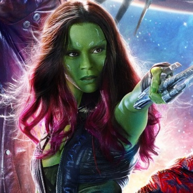 Gamora_from_poster