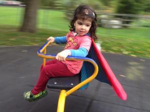 Girl Wearing Cape, Female Superhero, supergirl, superhero fancy dress