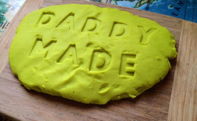 play doh, playdough, how to make playdough, playdough recipe, play dough, how to makeplay dough, play dough recipe, playdoh recipe, how to make playdoh