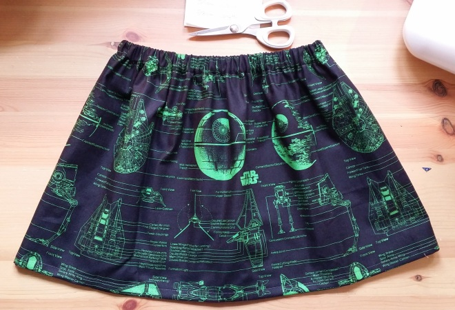 Star Wars skirt, Star Wars girls skirt, girls star wars clothing, star wars clothing for girls, star wars girls clothes, star wars girls clothing, kids star wars clothing, star wars clothing for kids, star wars kids clothes, star wars kids clothing, Star Wars kids skirt, Star Wars childrens skirt