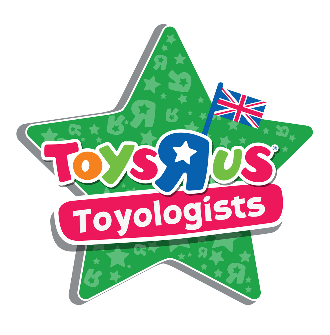 Man vs. Pink Dad Blogger ToysRUs #Toyologist