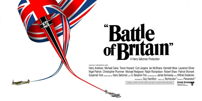 Battle of Britain-StreamTeam-Netflix-Sep-2015