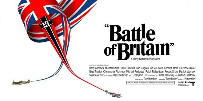 Battle of Britain-StreamTeam-Netflix-Sep-2015