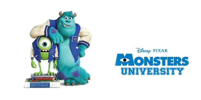MonstersUniversityStreamTeam-Netflix-Sep-2015.jpg